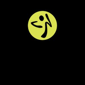 лого зумба
